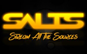 salts best kodi