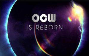 ocw reborn kodi