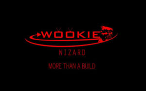 wookie wizard and build kodi