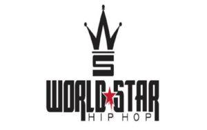world star hip hop kodi